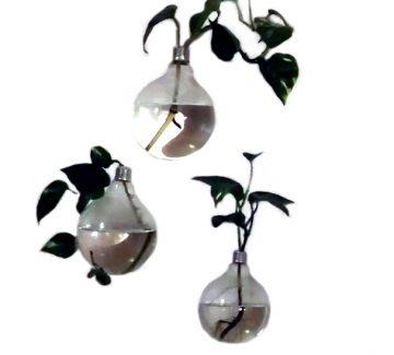 tres-bombillas-grandes