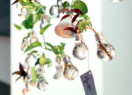 jardin_installazione-mostra-Rehogar_16